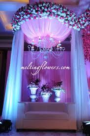 le meridian bangalore wedding halls in bangalore banquet halls