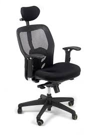 Simple Armchair Chair Elegant Saint Costco Massage Chair For Exquisite Home