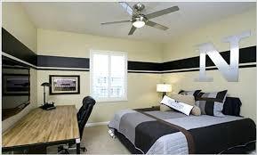 man bedroom man bedroom furniture decorating your mans bedroom bedroom