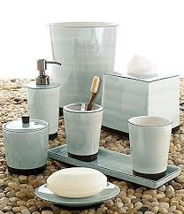 Dillards Bathroom Accessories 268 Best Bathroom Set Accessories Images On Pinterest Bathroom