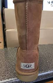 deckers ugg australia sale australian ugg boot manufacturers fighting to use the word ugg