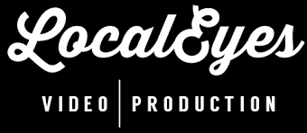 denver production best production marketing company in denver co