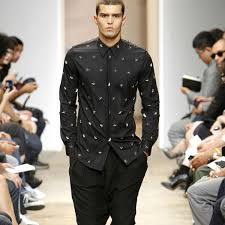 aliexpress com buy new men u0027s quality euro american fashion metal