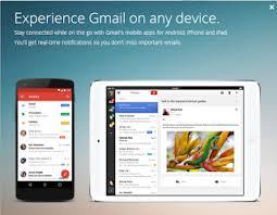 cara membuat akun gmail terbaru my blog agenda cara membuat akun gmail terbaru 2017
