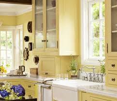 außergewöhnliche wandgestaltung 81 moderne farbideen für küche wandgestaltung