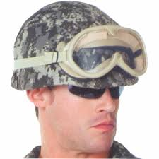 military halloween costume army helmet halloween accessory walmart com
