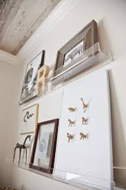best 25 photo ledge display ideas on pinterest picture ledge