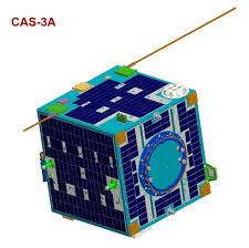 camsat xw 2 satellites amsat uk