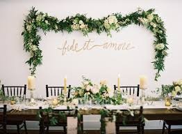 wedding reception ideas wedding reception ideas once wed