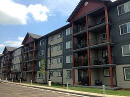 two bedroom apartments with utilities included mattress 1 bedroom apartments utilities included one bedroom apartment utilities included