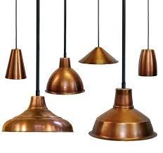pottery barn lights hanging lights pendant barn lights led barn pendant lights tribandrouters com