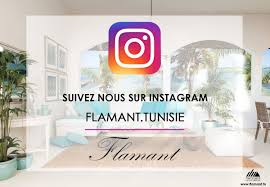 Flamant Home Interiors Flamant Tunisie Flamant Tunisie Twitter