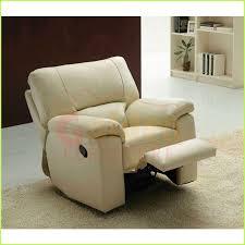 sofa fancy single sofa recliner b1075597854 single sofa recliner