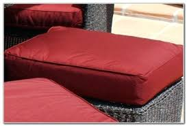 Patio Furniture Cushion Covers Patio Furniture Cushion Covers Mopeppers 3e2429fb8dc4