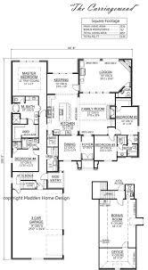 madden home design home design ideas