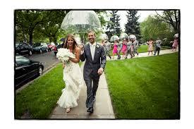 wedding photographers kansas city brandon kelli kansas city wedding photography steve willis