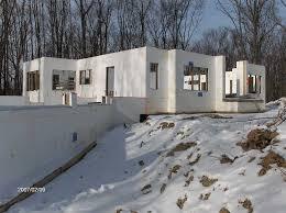 barbara and allen stewart new icf house at 5163 oak ravine ct in