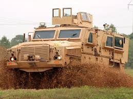 armored vehicles army is testing system to make armored vehicles even more