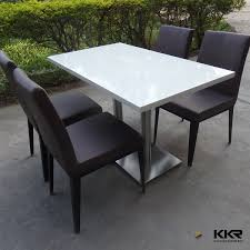 Buy Dining Table Malaysia List Manufacturers Of Dining Table Marble Malaysia Buy Dining