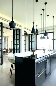 luminaire cuisine suspendu luminaires cuisine suspension cuisine s pour cuisine suspension s