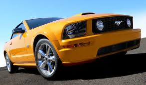 2008 ford mustang gt horsepower 2008 mustang performance parts specs