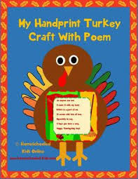 thanksgiving poems search cool school