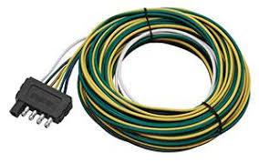 lighting u0026 wiring u2013 pacific trailers