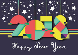 happy new year 2018 best wishes for friends family lunar new