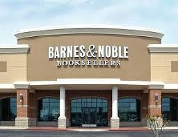 Barnes N Noble Black Friday B U0026n Store U0026 Event Locator