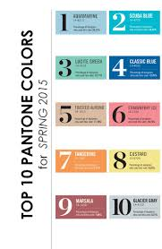 pantone colors of the year pantone color of the year 2015 nashville event entertainment