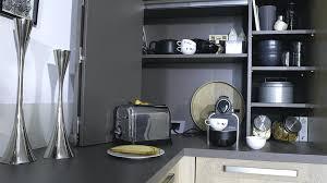 menager cuisine appareil menager cuisine buyproxies info