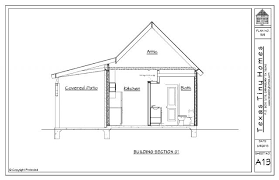house plans with detached guest house guest house plans and designs ideas home