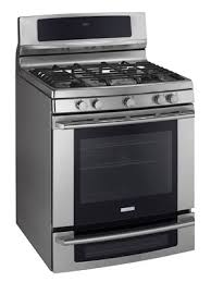 Cooktops Gas 30 Inch Gas Range Reviews Best Gas Ranges