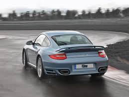 porsche 911 turbo s 997 911 turbo s coupe 997 911 turbo s porsche database carlook