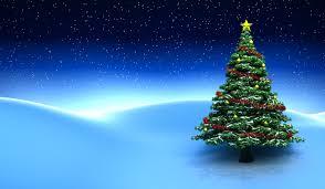 fondos de pantalla navidad fondos de pantalla 6000x3500 día festivos año nuevo árbol de navidad