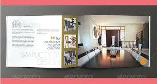 home interiors catalog home interior decoration catalog home
