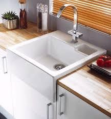 country style kitchen sink 10 best kitchen sinks images on pinterest kitchen sink irise and