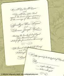 Wording For Catholic Wedding Invitations Summer Wedding Idea Wedding Invitation Wording A Step By Step Guide