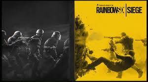 http siege rainbow six siege 1st live gameplay session 2014 uk