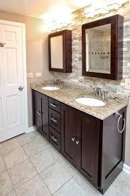 bathroom cabinets near me kraftmaid bathroom vanity mirrors stroymarket info