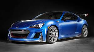 subaru cars brz subaru brz car news and reviews autoweek