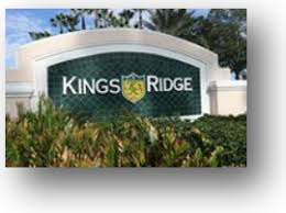 kings ridge clermont fl floor plans search the kings ridge over 55 s active adult golf community in