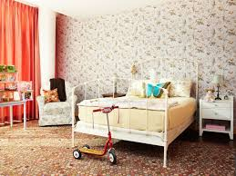 Childrens Bedroom Paint Ideas Bedroom Furniture Kids Room Paint Ideas Best Kids Bedroom