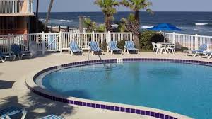 Coral Sands Inn Seaside Cottages by Hotel Coral Sands Inn Ormond Beach Fl 3 United States From