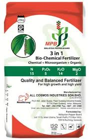 Bio Di Malaysia all cosmos fertilizer products realstrong 皰 fertilizers malaysia