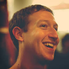 Hit The Floor Facebook - facebook u0027s new u0027dislike u0027 button will ruin your friendships htf