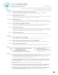 rpi resume lifehacker resume builder stunning resume builder lifehacker