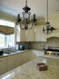kitchen cabinet valance