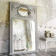interior trumeau mirror funky mirrors rectangle mirror with