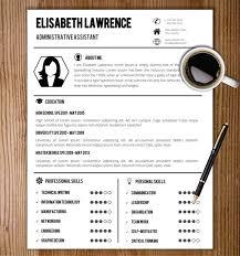 Formatted Resume Template Best 25 Simple Resume Format Ideas On Pinterest Best Cv